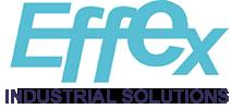effex-logo